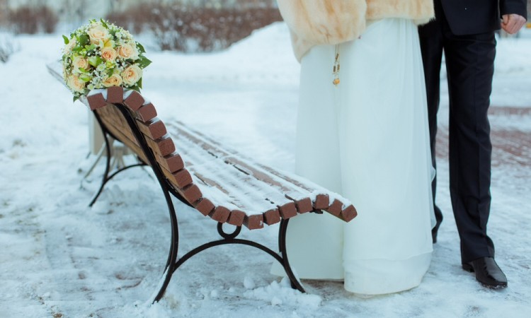 Matrimonio Toscana Inverno : Matrimonio a firenze di inverno la magia dell oltrarno