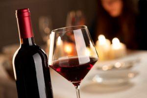 Vinitaly 2018, la manifestazione dedicata al mondo vitivinicolo più importante di Italia, è giunta quest'anno alla 52° edizione