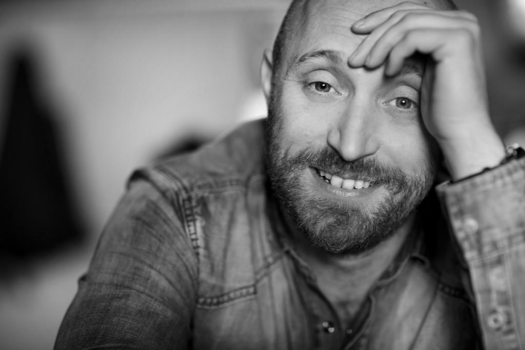 David Bastianoni è un affermato fotografo toscano di matrimoni, artigiano della fotografia