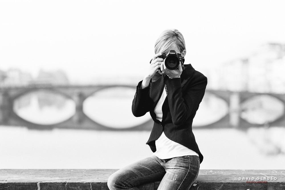 ritratto, portrait, photographer, david glauso