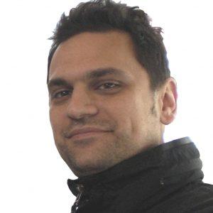 Karim Karimkhan