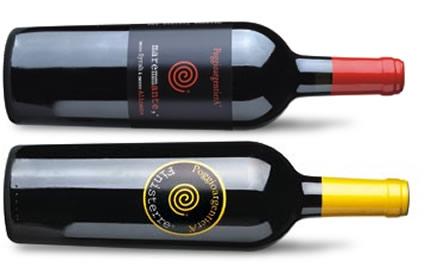 Il Morellino di Scansano Poggio Argentiera è uno dei migliori vini rossi toscani della Maremma