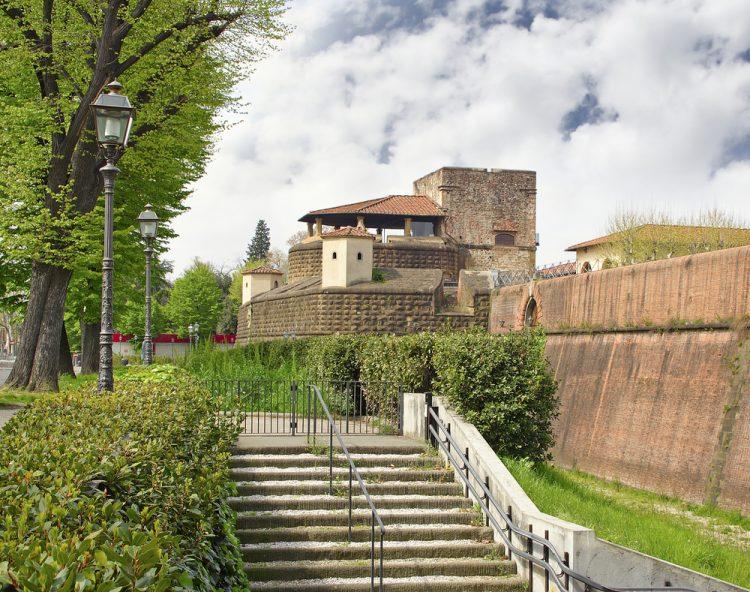 Dal 23 al 25 marzo 2018 alla Fortezza da Basso si terrà FirenzeBIO, la fiera dedicata ai prodotti Biologici e Biodinamici di Firenze.