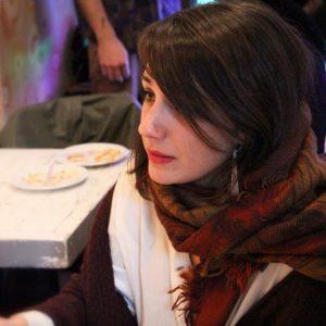 Marta Pintus