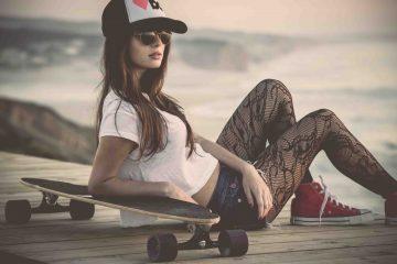 Rossella Cannone - Rap' N' Go Style