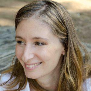Silvia Baldassini
