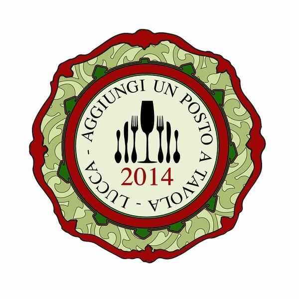 Aggiungi un Posto a Tavola 2014: a Lucca una cena da Guinness dei Primati
