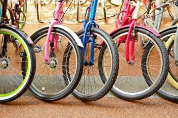 Florence Bike Festival si terrà dal 28 al 30 marzo a Firenze, una città a dimensione di bicicletta