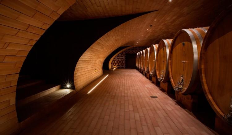 Priscilla Incisa della Rocchetta, Albiera Antinori e Cinzia Merli sono alla guida del Consorzio per la Tutela dei Vini di Bolgheri