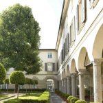 Il Four Seasons Hotel Firenze è stato aperto in seguito al grande successo ottenuto dal Four Seasons Milano