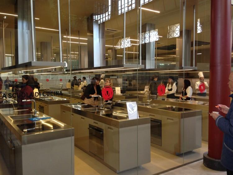 Mercato Centrale Firenze 07