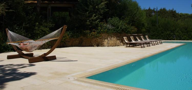 Il Villaggio Resort I Sorbizzi è uno dei 5 villaggi turistici in Toscana dove trascorrere delle vacanze all'insegna del relax, con formula all inclusive