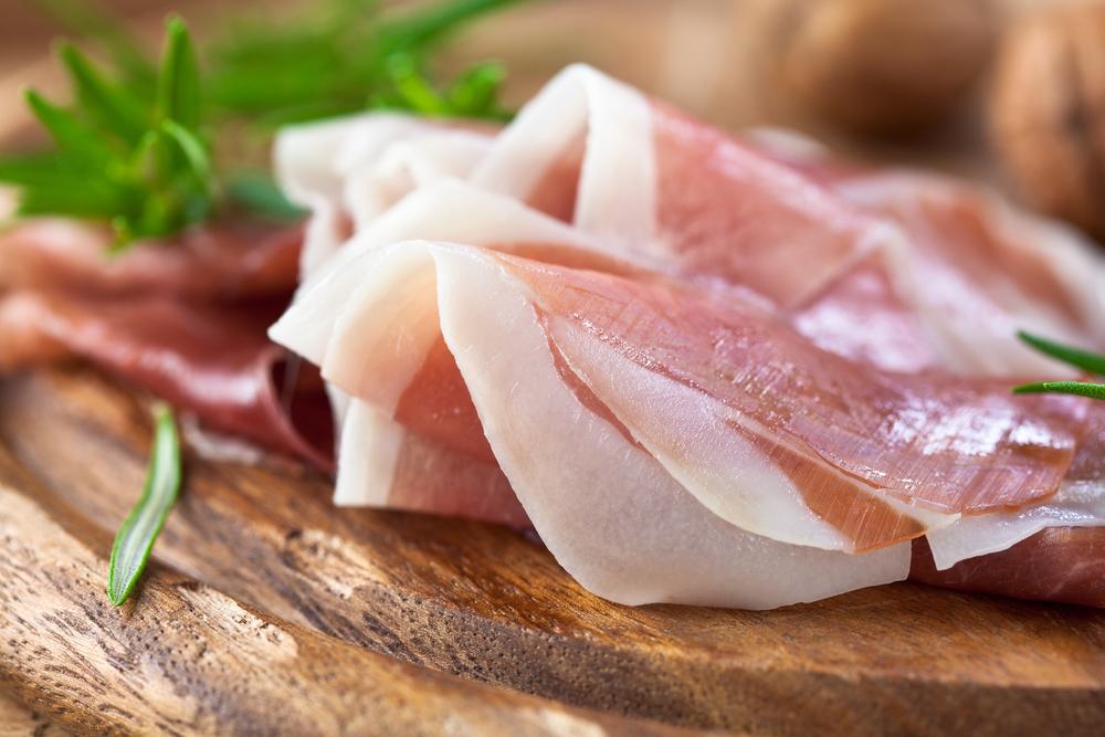 L'Antica Trattoria Sanesi di Firenze offre piatti tipici della tradizione toscana e fiorentina dal 1874