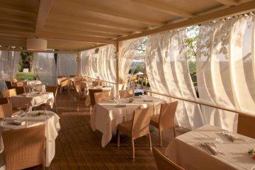 Villa I Barronci è un Country Resort Luxury Toscana immerso nel cuore del Chianti, ideale per un wekkend in Toscana da sogno