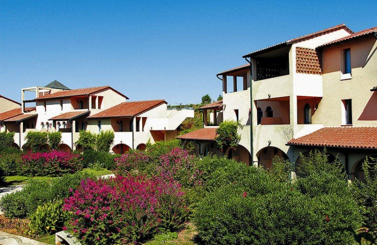 Villaggi Toscana Villaggi Turistici Toscana Share The