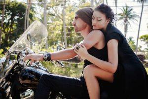 Moda estate 2014: Rossella Cannone ci propone 3 look ispirati al fashion latinos