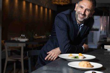 Il ristorante Filippo Pietrasanta è uno dei locali più rinomati della Versilia:ottimo rapporto qualità-prezzo,prodotti eccellenti, cordialità