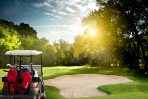 Gare di Golf in Toscana By Tuscany People