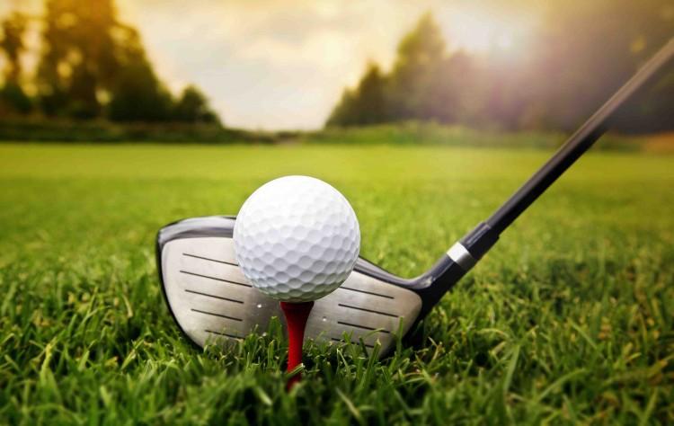 """Il Golf Club Ugolino festeggia la nascita del golf con la gara di golf """"Race to Celebrate"""""""