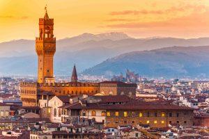 Lunedì 12/5/2014 alle Serre Torrigiani, Politica con Gusto, organizzato da Save The City. Ospiti speciali i candidati sindaco di Firenze