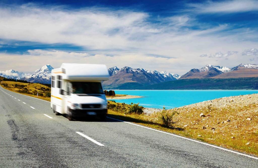SOS Caravan Camper è la ditta di Sesto Fiorentino, Firenze, specializzata in hobby del caravan