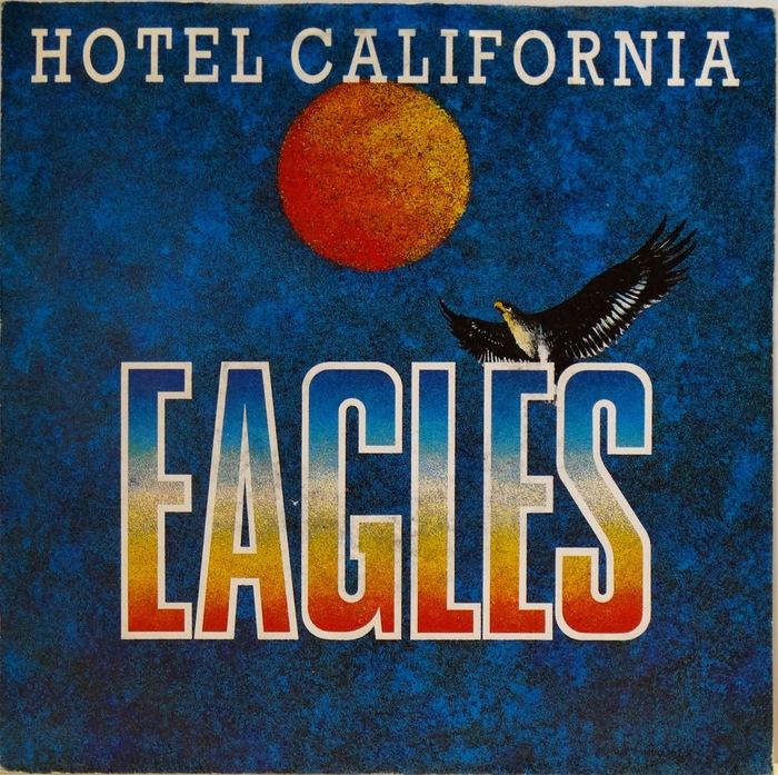 Gli Eagles si esibiranno il 2 luglio 2014 sul palco del Lucca Summer Festival 2014