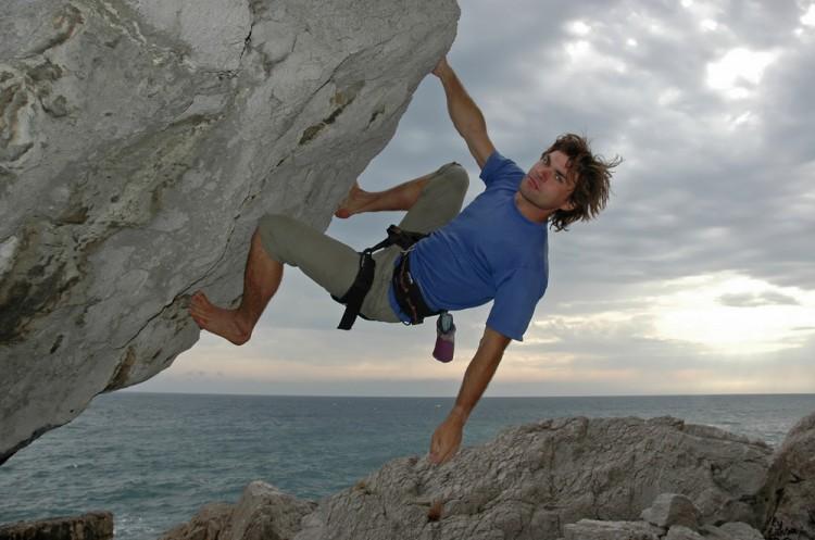 Dove praticare sport estremi in Toscana: la mini guida completa