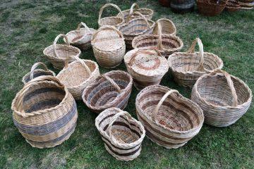 Made in Firenze made in tuscany: 5 antichi mestieri