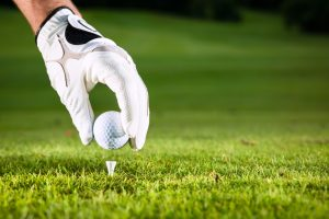 I risultati delle gare di golf in Toscana dal 31 maggio al 2 giugno