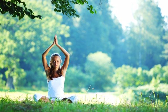 I benefici dello yoga: perché con lo yoga siamo più sani?