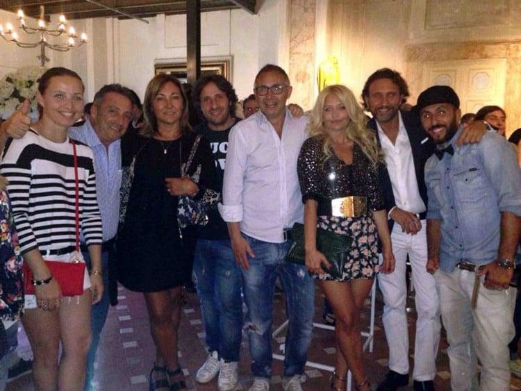 86° edizione di Pitti Immagine: l'esperta di moda Rossella Cannone ci racconta come è andata la settimana più fashion di Firenze
