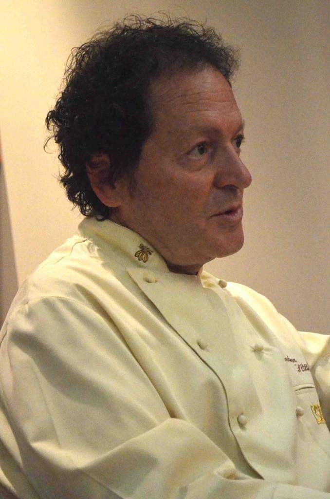 Andrea Slitti