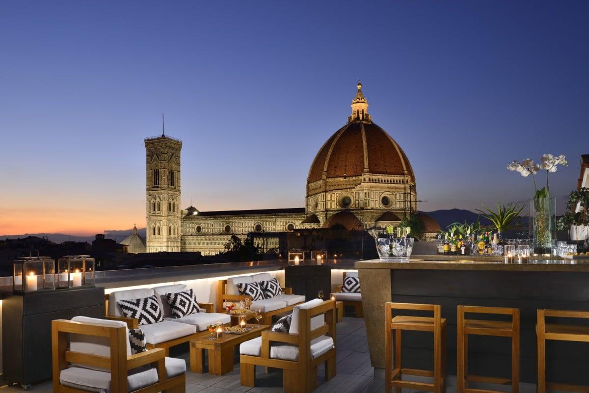 Terrazza con Vista 2014: al via la quarta edizione - TuscanyPeople
