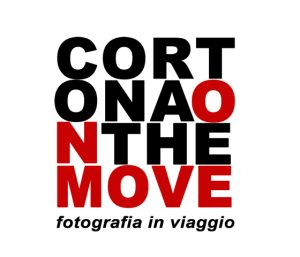 Cortona On The Move: festival di fotografia a Cortona (AR) dal 17 luglio al 28 settembre 2014