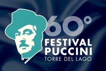 Festival Puccini: dal 25 luglio a Torre del Lago (LU)