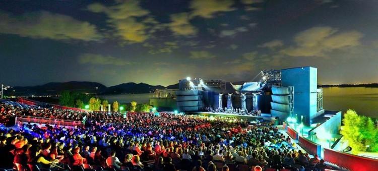 Festival puccini 2014: dal 25 luglio a Torre del Lago, Versilia, Toscana