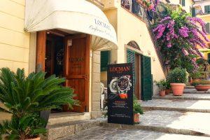 Locman: alta orologeria italiana, Made in Tuscany