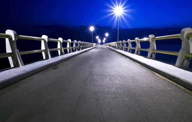 La maratona Tre Pontili si terrà in Versilia domenica 21/09. Il percorso di 21 km si dipana tra Forte dei Marmi e Lido di Camaiore