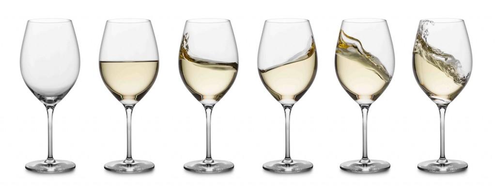 Montecarlo DOC vino bianco