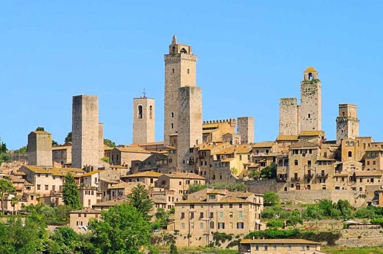 Il programma completo di Calici di Stelle 2015: tutti gli eventi in programma in Toscana.La kermesse dedicata al vino e le stelle nella notte di San Lorenzo
