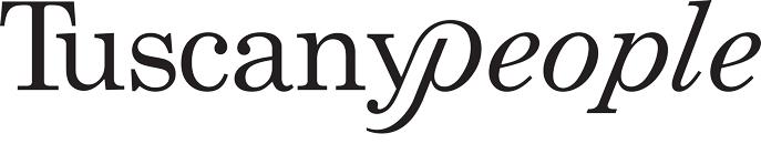 TuscanyPeople logo
