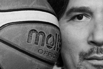 Mario Boni è un campione di basket che ha fatto storia. Dagli anni '90 ad oggi era e resta un campione, nello sport e nella vita.