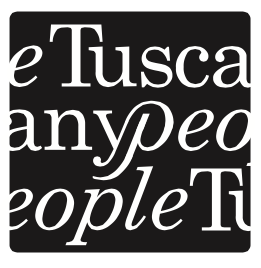 Redazione TuscanyPeople