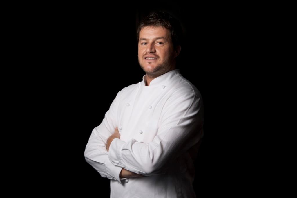 Cookstock 2015 si terrà a Pontassieve (Firenze) dal 4 al 6 settmebre. Un evento culinario da non perdere dove si trovano le eccellenze della cucina toscana