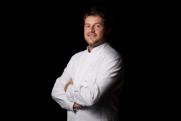 Il 6 settembre al Forte Belvedere si terrà la terza edizione dell'Italian Chef Charity Night, dedicata quest'anno alla lotta al femminicidio