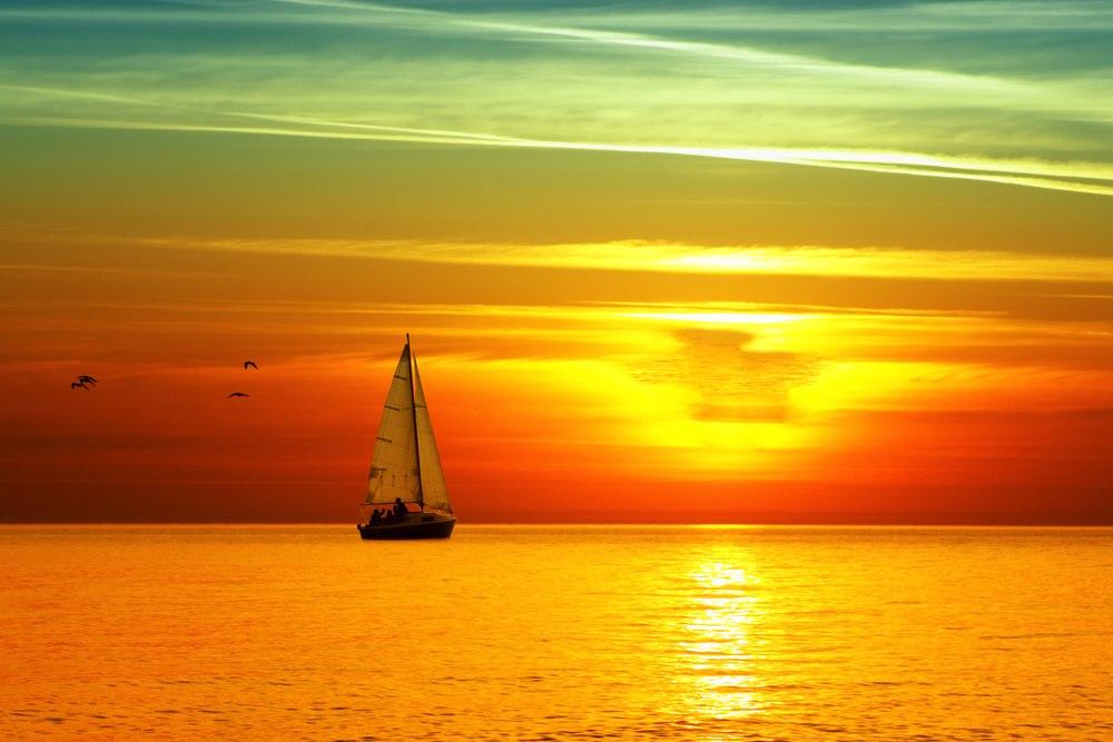 Море к чему снится во сне Если видишь во сне Море что