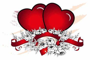La vera storia di San Valentino: tra leggenda, riti pagani e mito ecco la storia di San Valentino