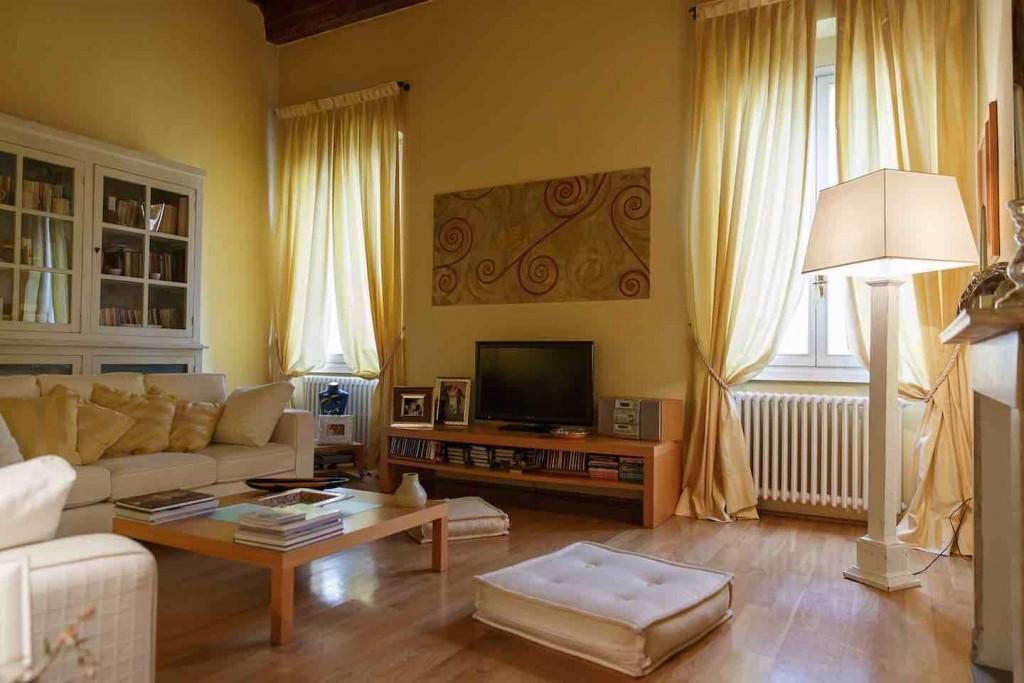 Casa Vacanze a Firenze: Perfect Oltrarno