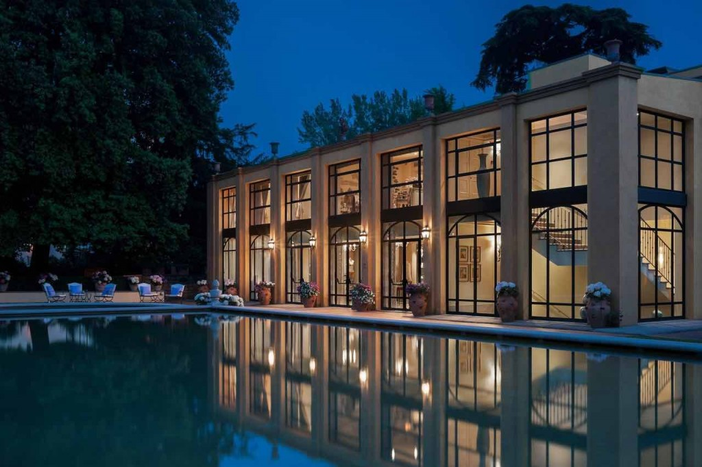 5 spa in Toscana categoria superior: relax, buona cucina, luxury resort e trattamenti benessere sono gli ingredienti per un incantevole weekend in Toscana