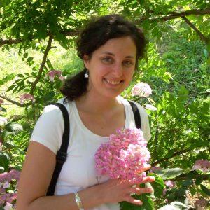 Elisa Giannini